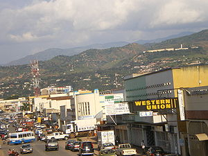 View of bujumbura.JPG