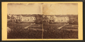 View of family residences and empty lots, from Robert N. Dennis collection of stereoscopic views.png
