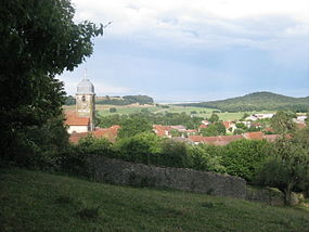 View of graffigny.JPG