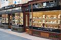 View of the current Heming store at London's Burlington Arcade.jpg