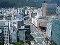 Views from Kobe city office main building 20070903, 012.jpg