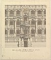 Views of a Theater (Bayreuth)- Interior Elevation of the Theater Showing Royal Box MET DP820192.jpg