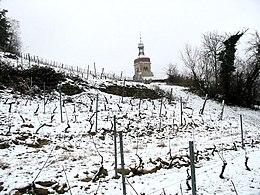 Jura (wijnstreek) - Wikipedia