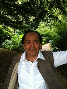 4703149746 Vikram Seth - Wikipedia