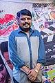 Vikraman at Koditta Idangalai Nirappuga Audio Launch and Felicitation to K Bhagyaraj.jpg
