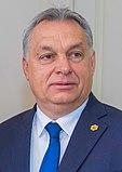 Viktor Orbán 2018.jpg