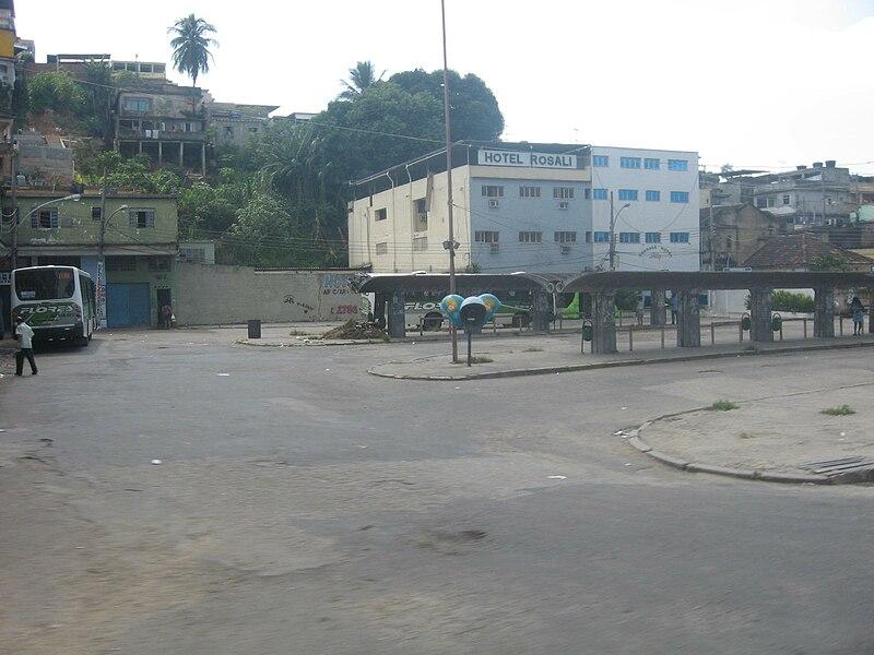 Ficheiro:Vila Rosali.JPG