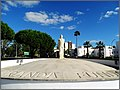 Vilamoura (Portugal) (43587430530).jpg