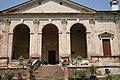VillaGazzotti 2007 07 18 2.jpg