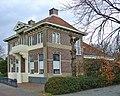 Villa Hoofdstraat Stadskanaal.jpg
