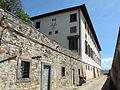 Villa corsini di mezzomonte, 02.JPG
