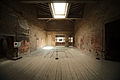 Villa of Mysteries (Pompeii)-16.jpg