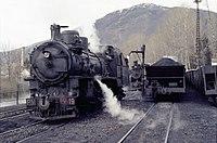 Villablino 04-1983 Engerth No 19-a.jpg