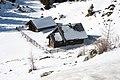 Villacher Alpe Rosstratte Almhuetten 13022015 9828.jpg