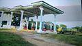 Village Sunampur, Golapgonj Patrol and Gas pump.jpeg