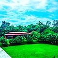 Village resort.jpg