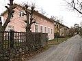 Villavägen 1.jpg