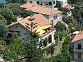 Ville di Torrazzo - panoramio.jpg
