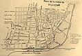 Villena. Ciudad; de 1920.jpg