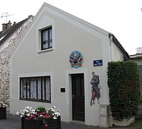 Villeroy musée.jpg