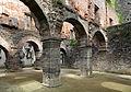 Villers Abbey R20.jpg