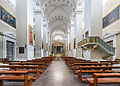 Vilnius Cathedral Interior 2, Vilnius, Lithuania - Diliff.jpg