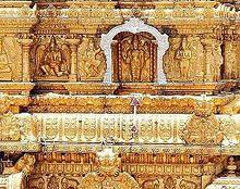 Ananda Nilayam Wikipedia