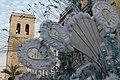 Vinaros - panoramio.jpg