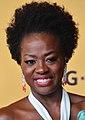 Viola Davis June 2015.jpg