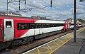 Virgin Trains East Coast Mk 4 by Matt Buck.jpg
