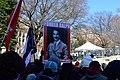 Virginia 2nd Amendment Rally (2020 Jan) - 49416332882.jpg