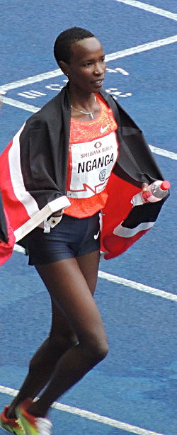 Virginia Nyambura Nganga at ISTAF 2015.jpg
