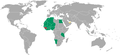 Visa policy of Guinea.png