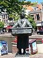 Visboer - Leiden.jpg