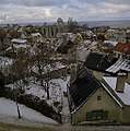 Visby - KMB - 16000300029758.jpg
