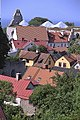 Visby - KMB - 16000300032404.jpg