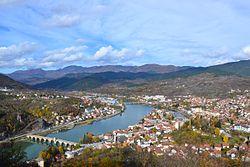 Visegrad panorama.JPG