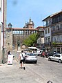 Viseu, Largo de D. Duarte (5986876363).jpg