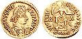 Visigothic Libius Severus 722233.jpg