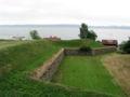 Visingsborg south wall.jpg