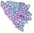 Visoko (položaj).png