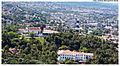 Vista Aérea da Cidade Alta (3612199556).jpg