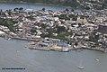 Vista aérea de Castro, Chile.jpg