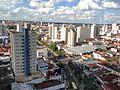 Vista da Av. Bady Bassitt, São José do Rio Preto - panoramio (1).jpg