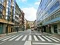 Vista de la Calle Ramiro I.jpg