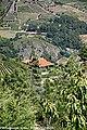 Vista do Miradouro de Sabrosa - Portugal (10043082233).jpg