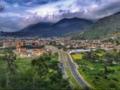 Vista hacia la avenida Domingo Alberto Rangel.png