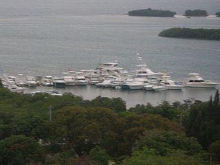 Lajas, Puerto Rico Municipality of Puerto Rico (U.S.)
