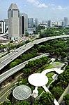 Vistas Singapur 8.jpg