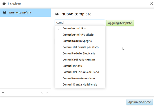 VisualEditor aggiungere template in nota.png